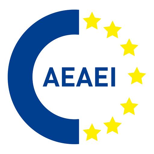 Asociación Europea de Administradores y Expertos Inmobiliarios AEAEI