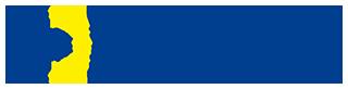 Asociación Europea de Administradores y Expertos Inmobiliarios