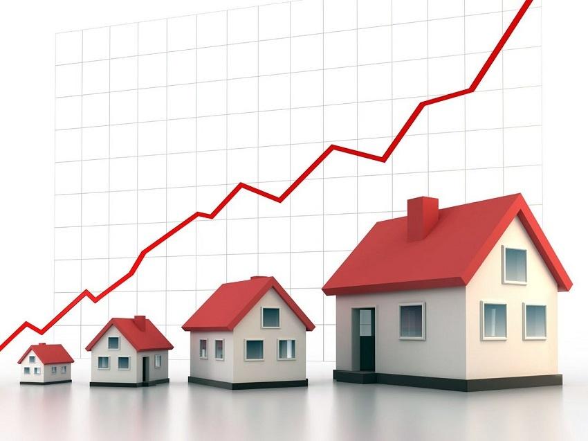 ¿Tiene sentido un política de control de precios de alquileres?