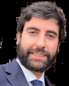 Juan María Jaén Sanint