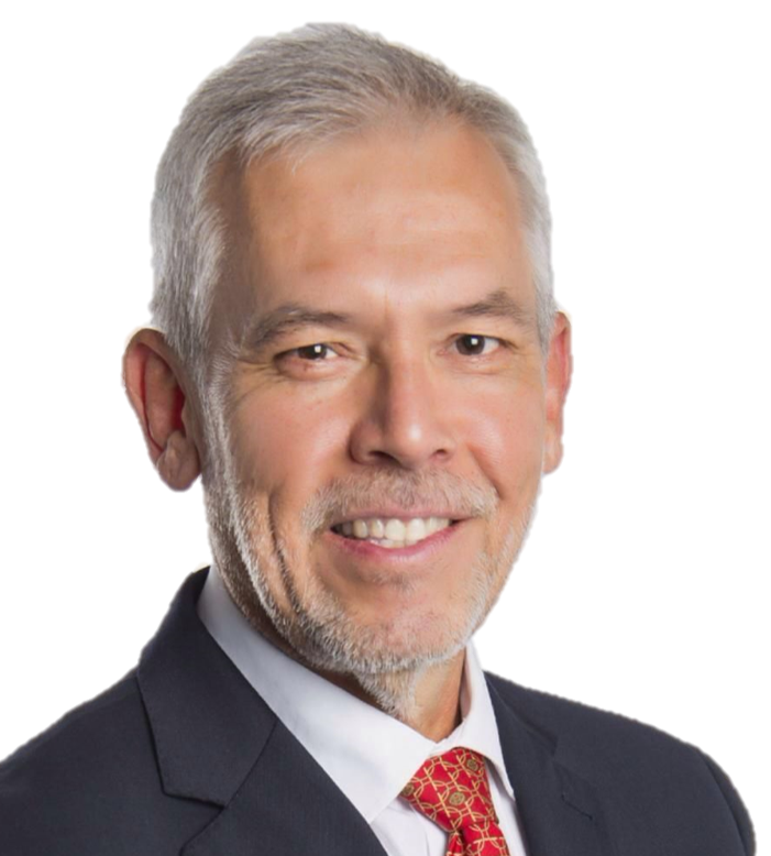 Luis Araujo Pérez